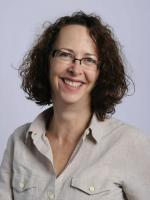 Ellen MacEachen
