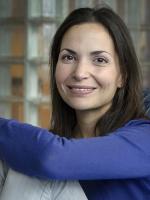 Rose Ricciardelli