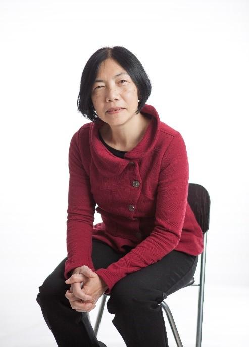 Eizabeth Kwan