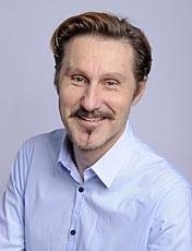 Emile Tompa