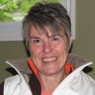 Mary Reid