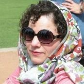 Yazmine Laroche