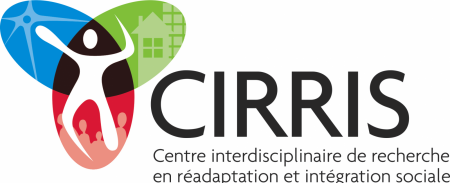 Centre interdisciplinaire de recherche en réadaptation et intégration sociale (CIRRS)