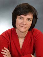 Marie-José Durand